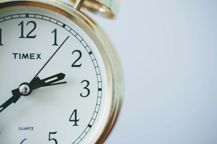 Is It Time To Update Your Traditional Bypass Trust?