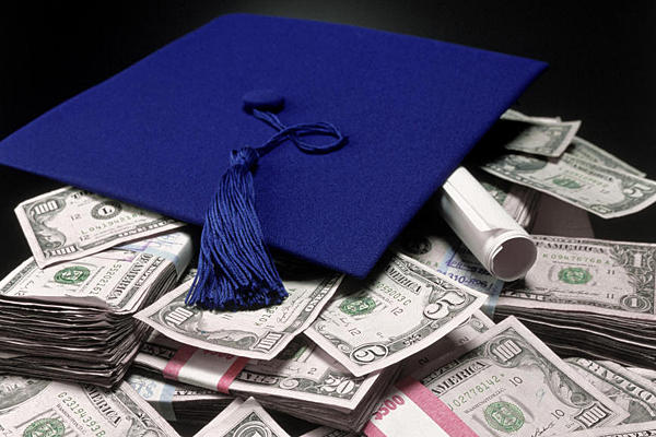 Getting Help For College Expenses: Tax Questions And Answers