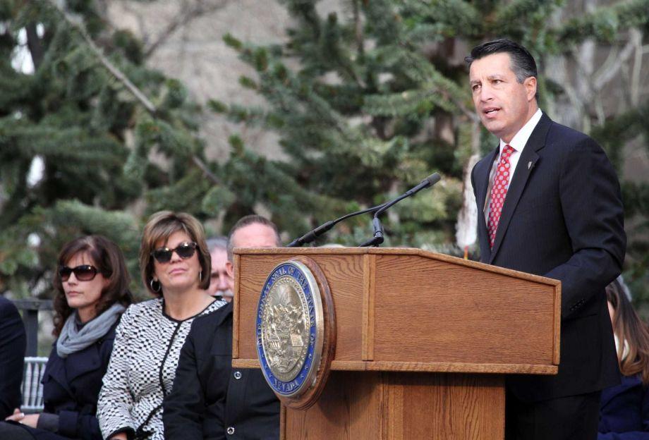 San Francisco Chronicle Op Ed: California Should Follow Nevada In Offering Education Savings Accounts